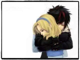 Sweet.jpg anime love sweet image by sunbeammoonpie