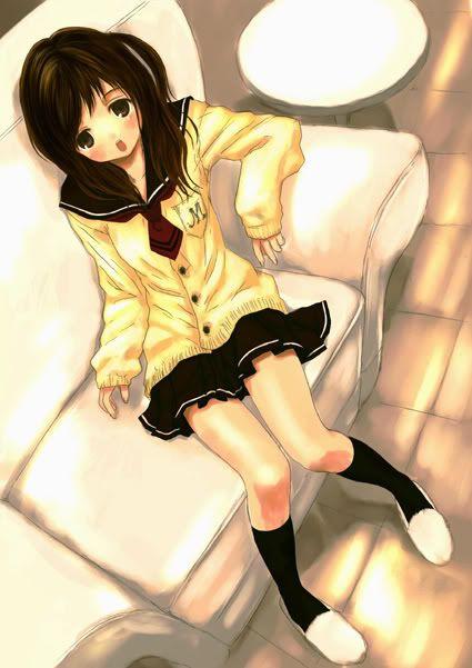 https://www.bloguji.cool/wp-content/uploads/E/anime_girl_3217.jpg