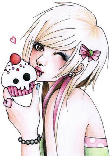 cpNrblqJ5Yml.jpg Scene anime girl image by ibsmiley