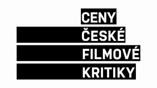 Výsledek obrázku pro ceny české filmové kritiky