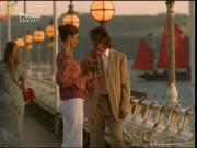 Rosamunde-Pilcherov-P-rka-ve-v-tru-n-meck-romantick-seri-l