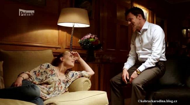 Rosamunde_Pilcher-_L_ska_zlod_j_a_diamanty-_n_meck_romantick_s