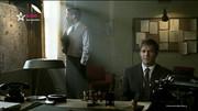Cesta-za-svobodou-Hist-Drama-N-m-2009-cz-1325