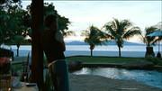 Hotel-sn-Malajsie-2009-CZ-0979