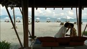 Hotel-sn-Malajsie-2009-CZ-3820