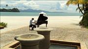 Hotel-sn-Malajsie-2009-CZ-4977