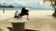 Hotel-sn-Malajsie-2009-CZ-4981