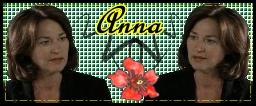anna - klikačka