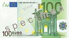 100 Euro.Recto.png