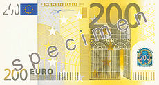 200 Euro.Recto.png
