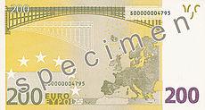 200 Euro.Verso.png