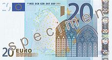 20 Euro.Recto.png