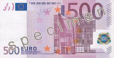 500 Euro.Recto.png