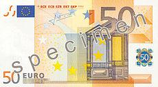 50 Euro.Recto.png