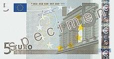5 Euro.Recto.png