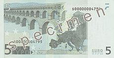 5 Euro.Verso.png
