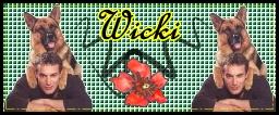 wicki - klikačka