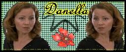 danella - klikačka