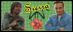 SBnko sierra