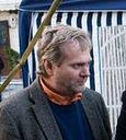 Súbor:Ján Kuric.JPG